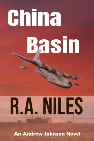 China Basin2
